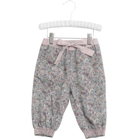 WHEAT Pantaloni Fiocco in polvere