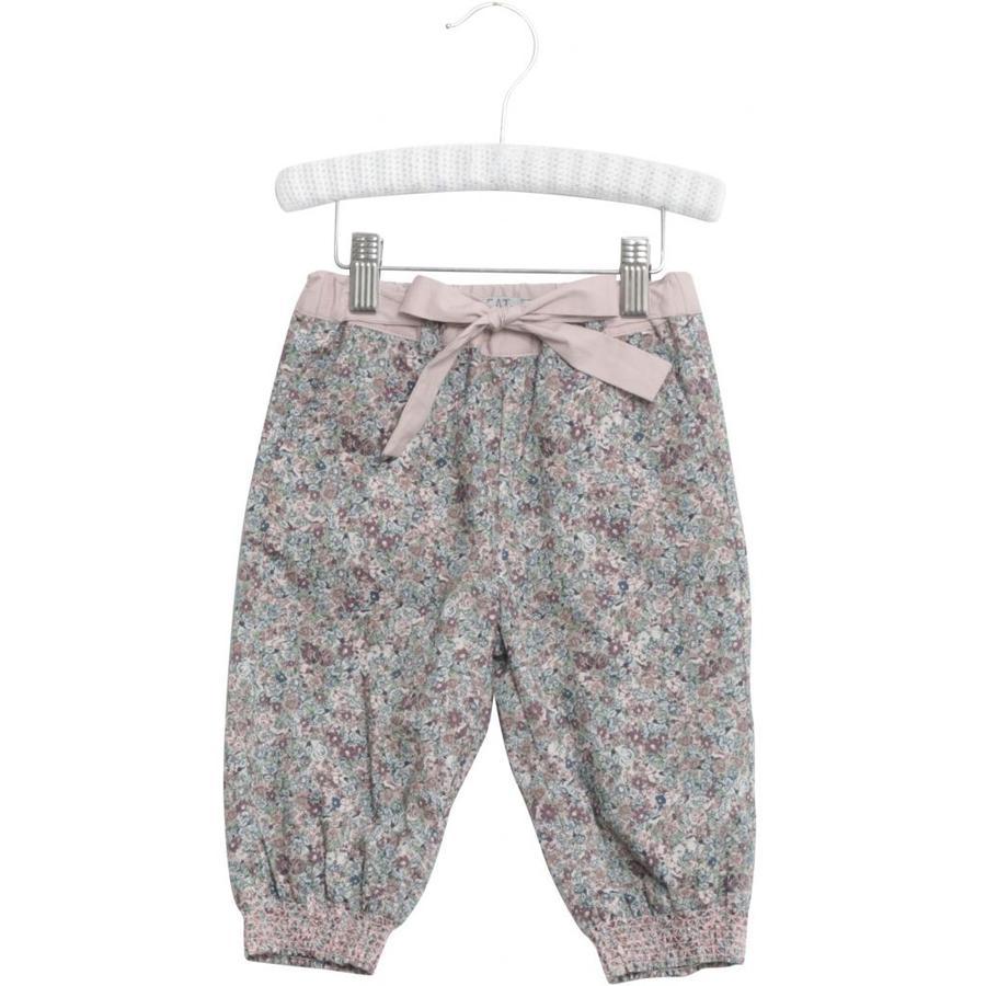 WHEAT Pantalon Poudre d'archet
