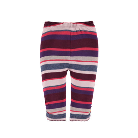 Steiff Girls Leggings allover