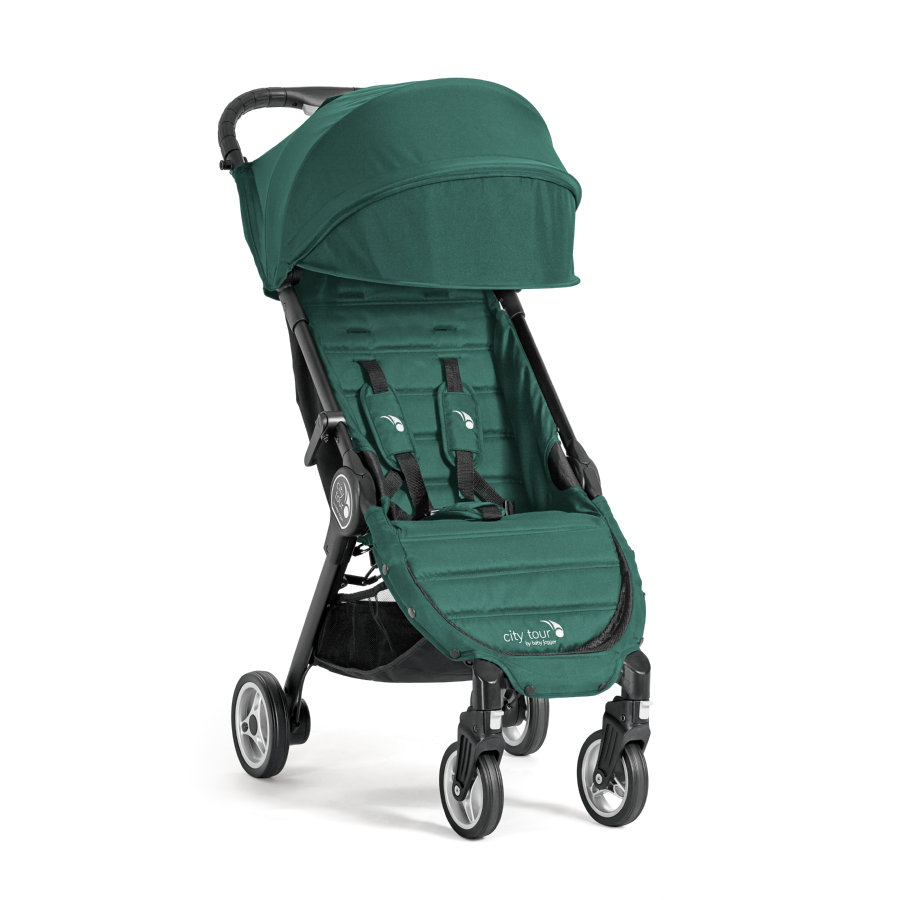 baby jogger Sittvagn City Tour™ Juniper