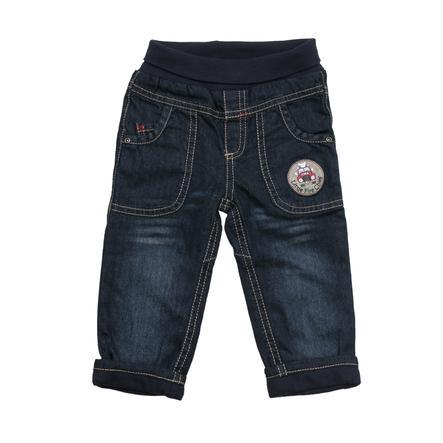 SALT AND PEPPER Boys Jeans piccolo capo dei pompieri