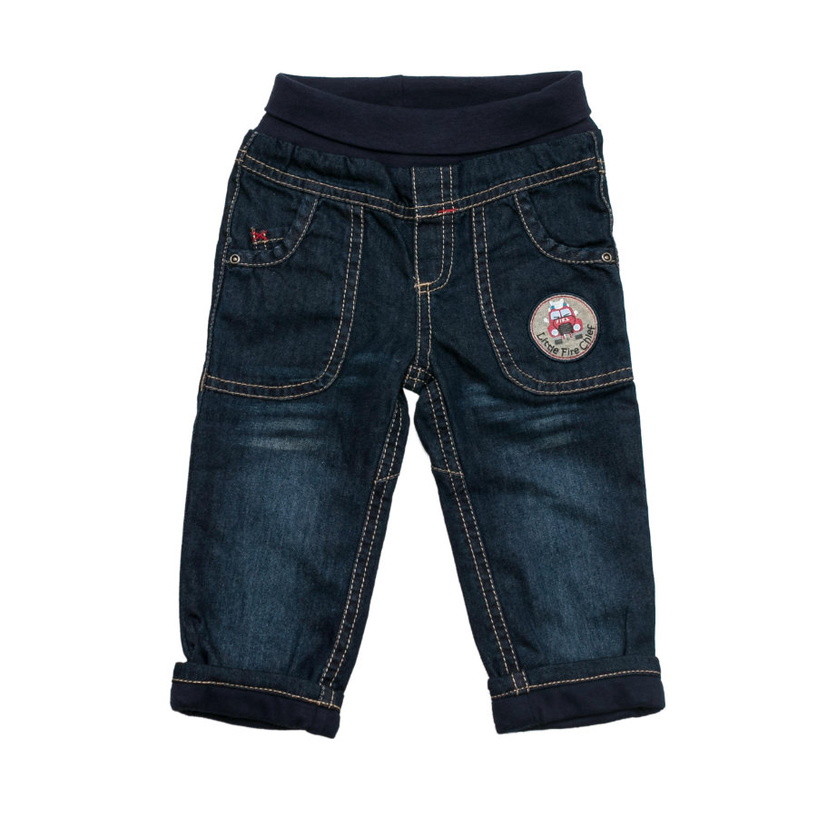 SALT AND PEPPER Boys Jeans little fire chief
