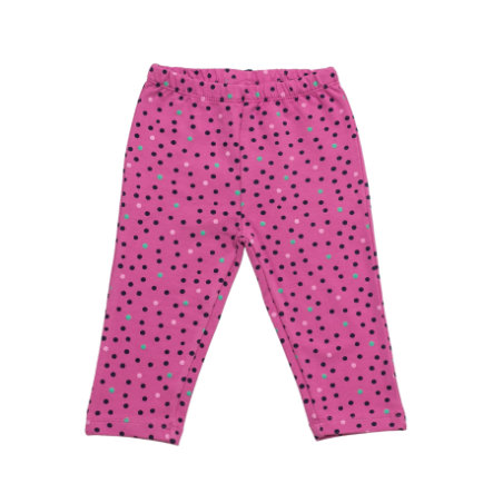 SALT AND PEPPER Girl s Leggings crocus pink