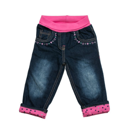 SALT AND PEPPER Girls Jeans original