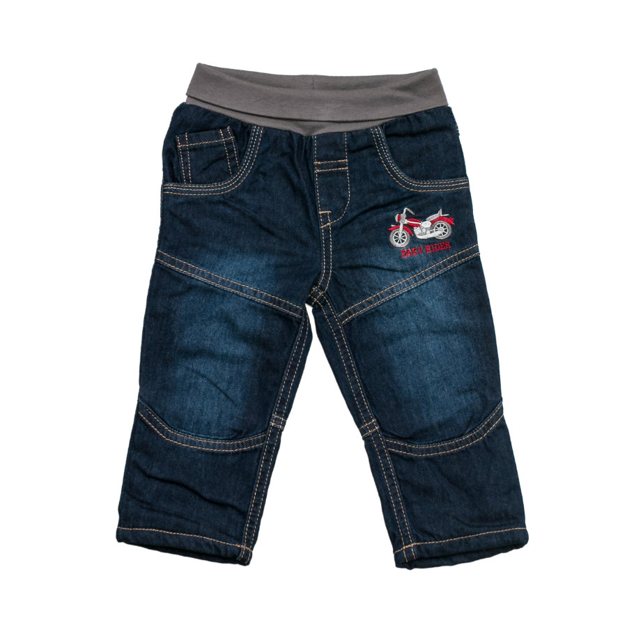 SALT AND PEPPER Boys Jeans original