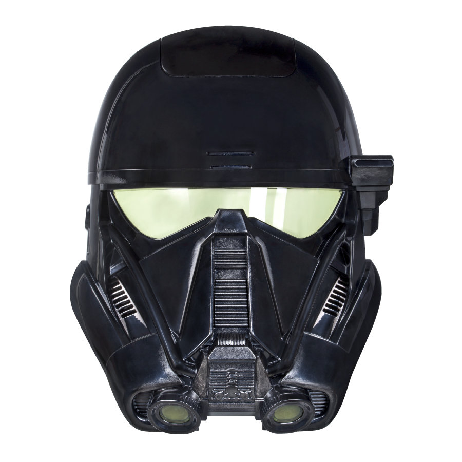 Hasbro Star Wars™ Rogue 1 - Elektronische Maske