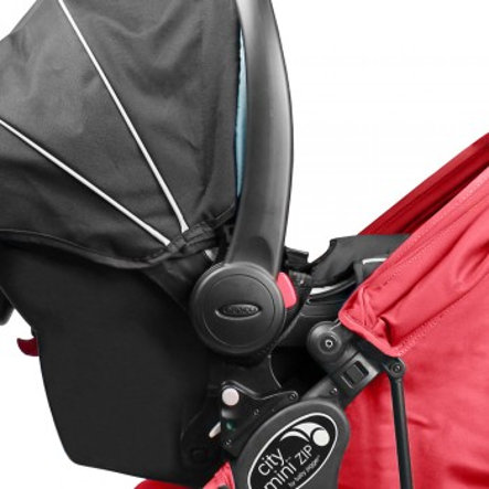 baby jogger Adapter City Go voor Zip
