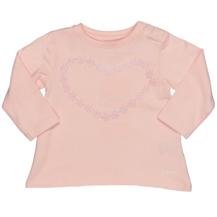 STACCATO Shirt soft rose
