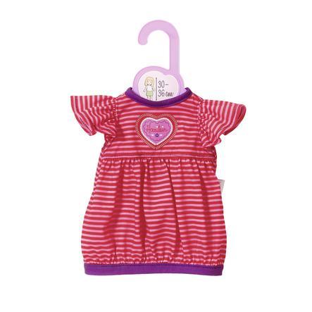 Zapf Creation® Dolly Moda: Koszula nocna dla lalki 30 do 36cm