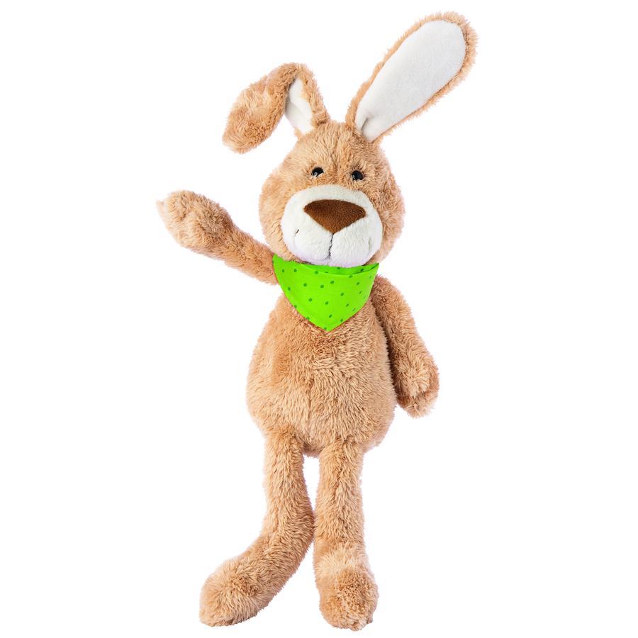 SIGIKID Hare Huberto Hummeltal, 24 cm