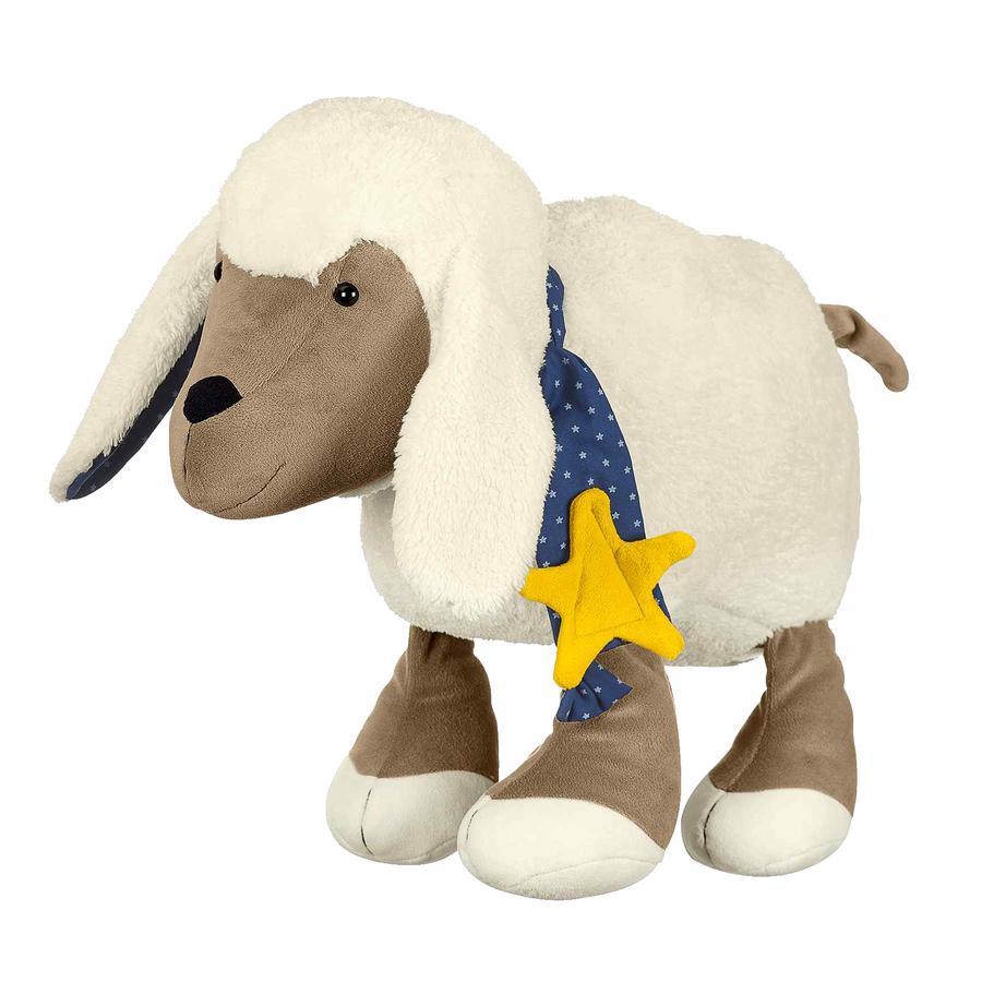 Sterntaler Mouton Starlet Stanley XL