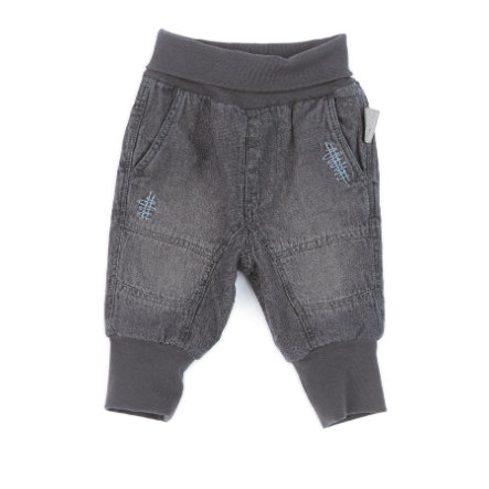sigikid Boys Jeans grey denim