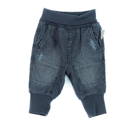 sigikid Boys Jeans grey denim
