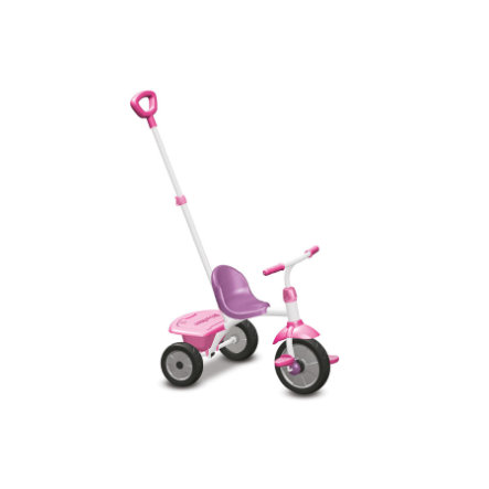 Fisher-Price® Tricycle Glee, violet/rose