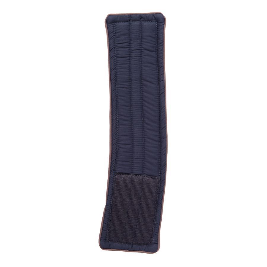 Hoppediz Prodloužení na kyčelní pás Bondolino Popeline tmavě modré