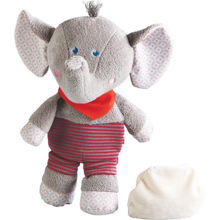 HABA Hřejivý slon Emil 302494