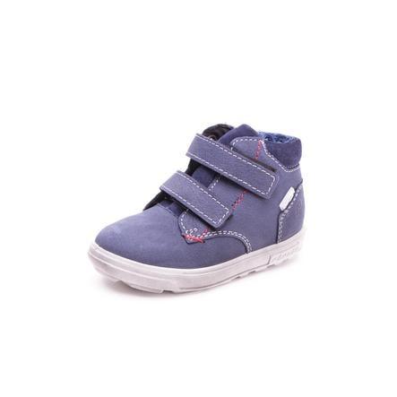 Pepino Boys Zapato bajo ALEX ver (medio)