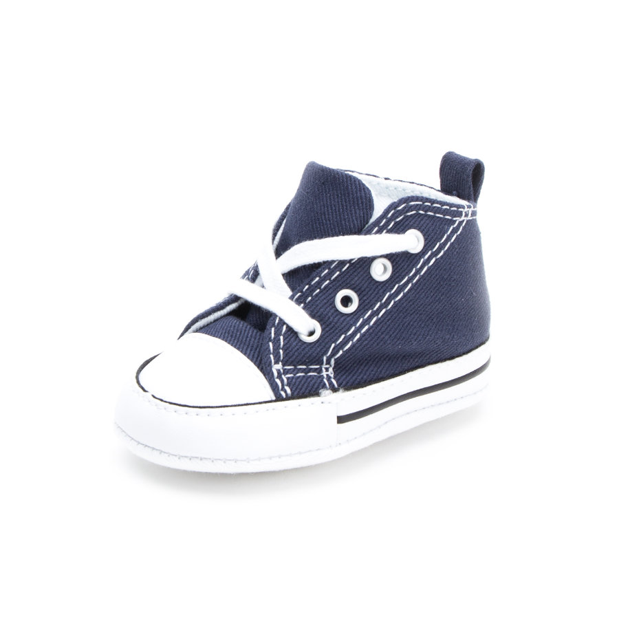 CONVERSE Boys Sneakers navy