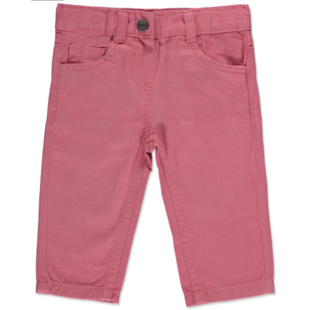 BLUE SEVEN Girls Basic Hose azalee