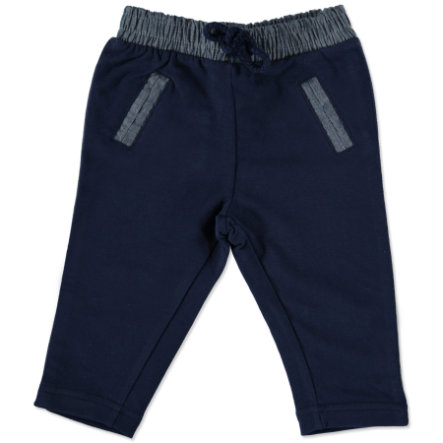 TOM TAILOR Boys Sweathose true dark blue
