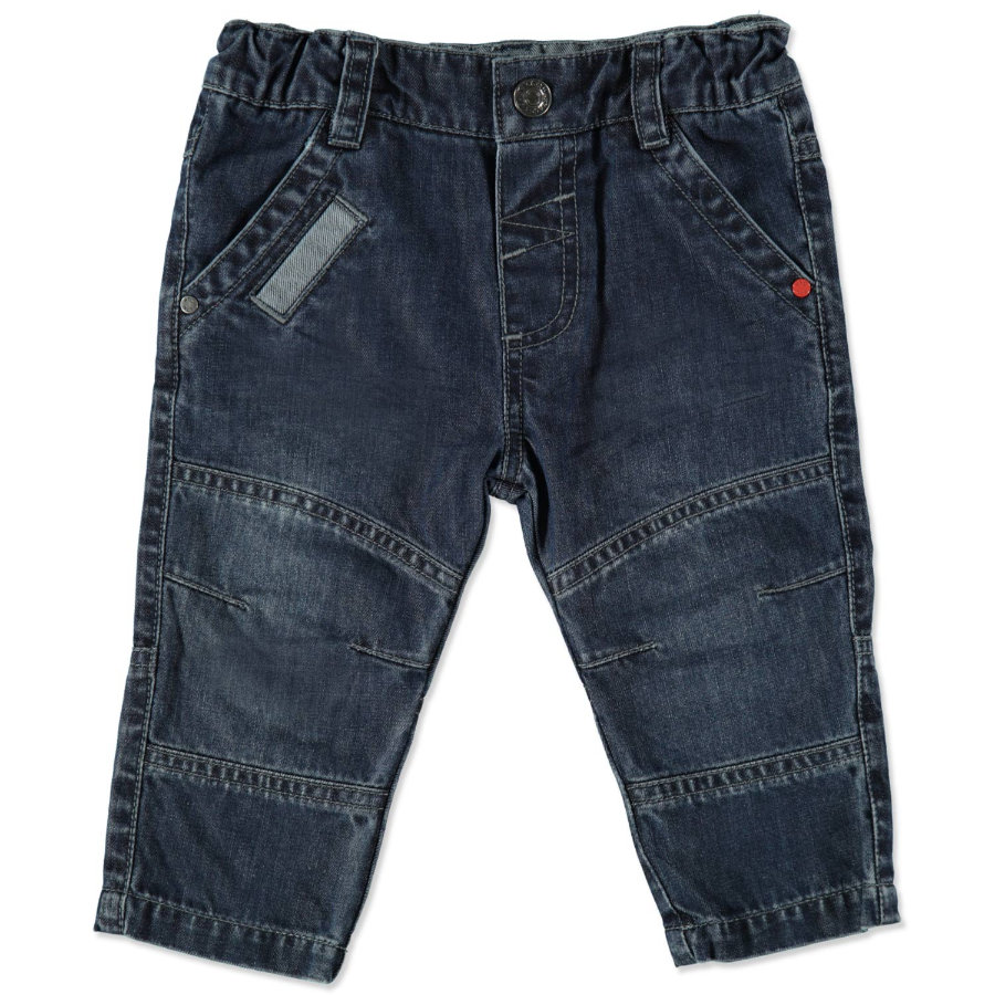 STACCATO Jeans azul vaquero