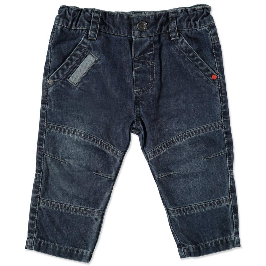 STACCATO Jeans blu denim