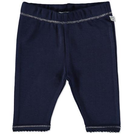 STACCATO Leggings blu profondo