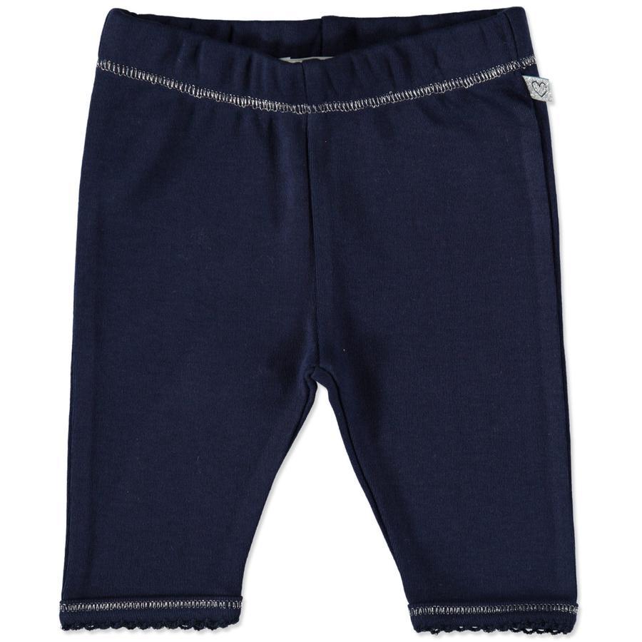 STACCATO Legging diepblauw