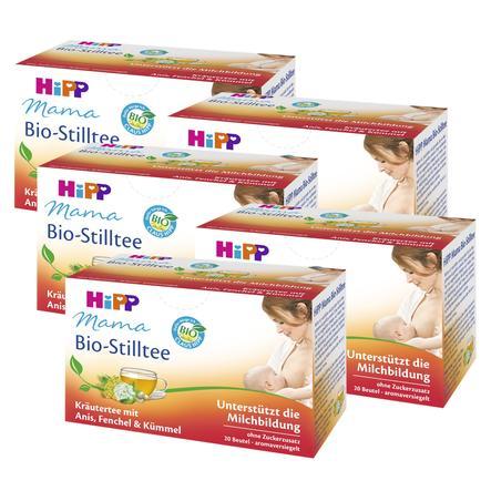 HiPP Bio-Stilltee Mama 5 x 30 g