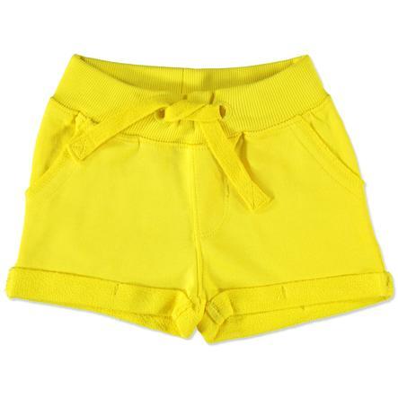 name it Ragazzi sudore shorts impero Verryl sudore impero yellow