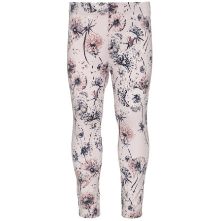 name it Girls Leggings Carla barely pink