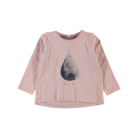 name it Girls Longsleeve Diva zephyr