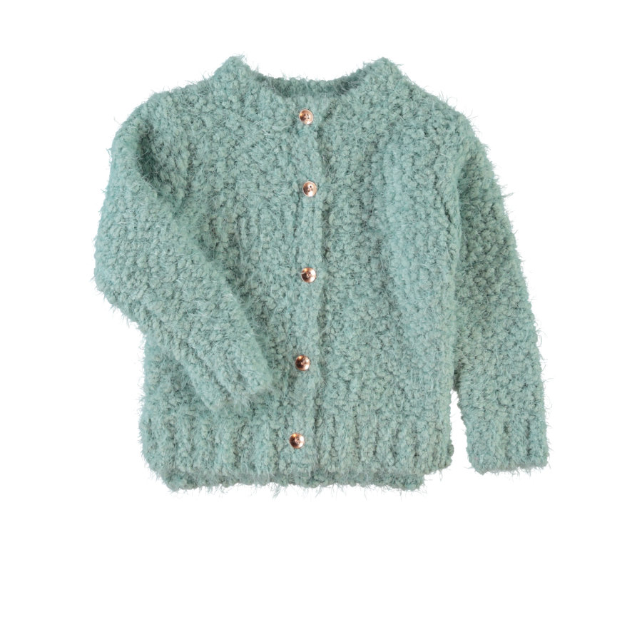 name it Girl s Cardigan Nisilla zephyr