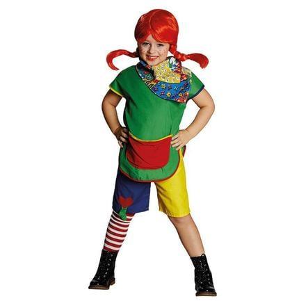 Rubies Kostume Pipi Langstrømpe