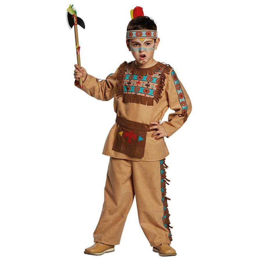 Rubies Kostume Indianer