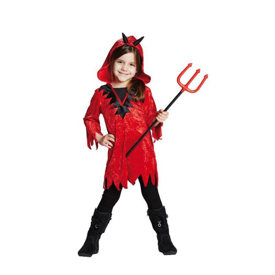 Rubies Costume da carnevale Diavolo