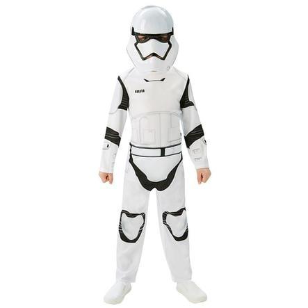 Rubies Maskeradkostym Stormtrooper