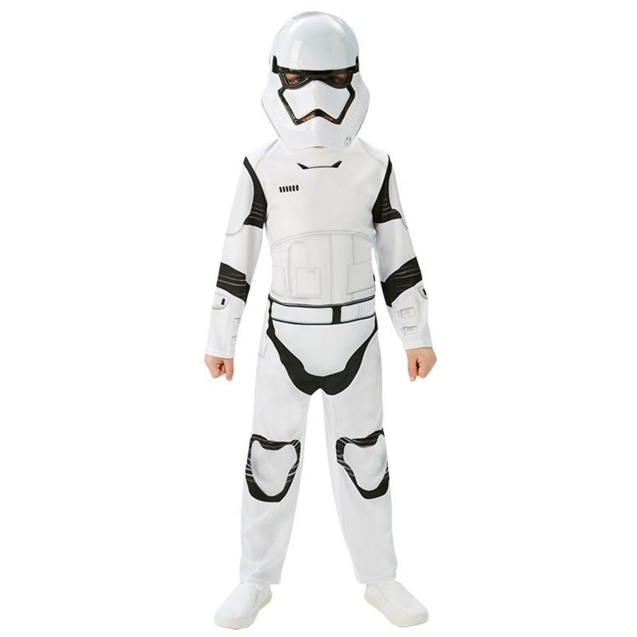 Rubies Karneval Kostyme Stormtropper Star Wars