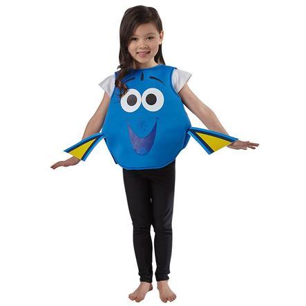 Rubies Karneval Kostüm Dory