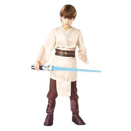 Rubies Kostume Jedi Deluxe