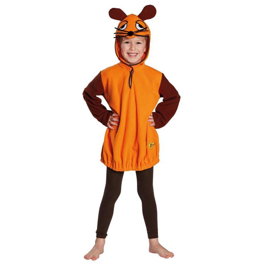 Rubies Karneval Kostüm Die Maus