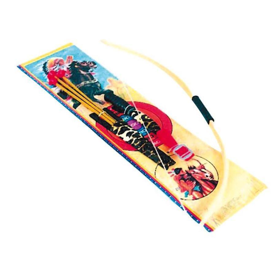 Rubies Karneval Accessories Indianer Set 70cm