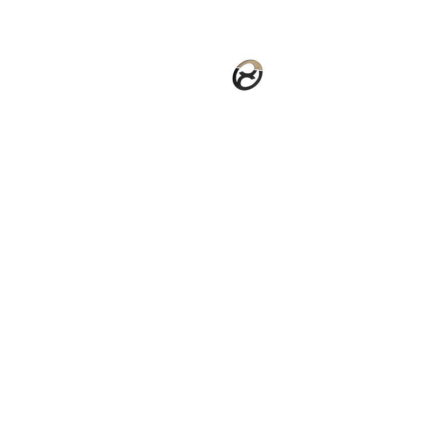 CYBEX Autostoel Solution M Graphite Black-dark grey