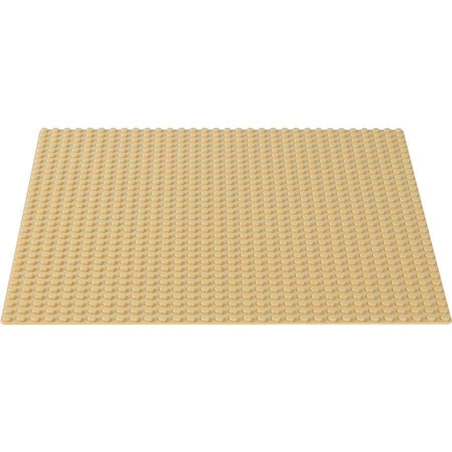 Lego Classic 10699 Podložka pÝsková