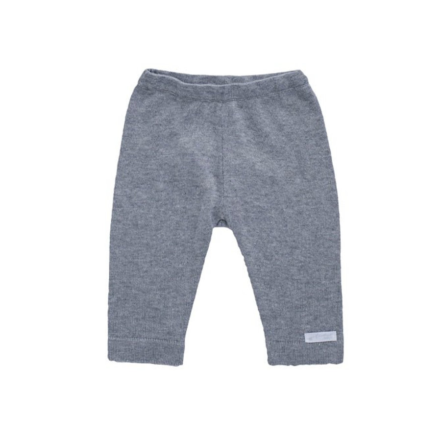 Feetje Sweatbroek grey