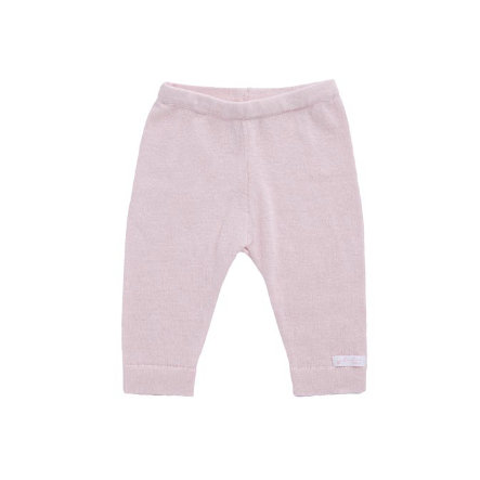 Feetje Girls Sweatbroek rosé