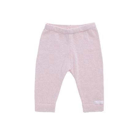 Feetje Girls Tepláky růžové