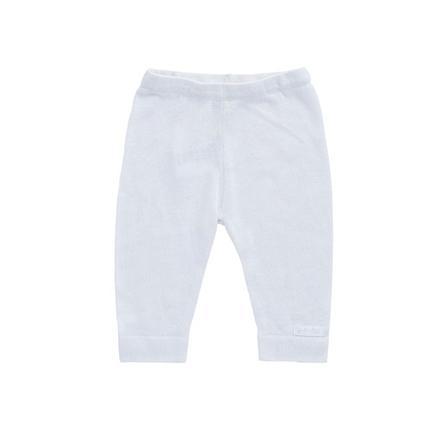 Feetje Sweatbroek white