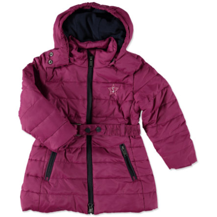 STACCATO Girls Jacke raspberry