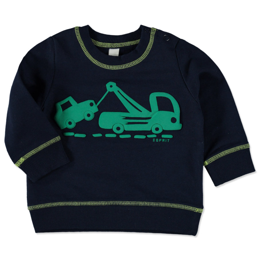 ESPRIT Boy Sweatshirt
